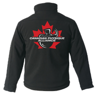 Image sur WOMEN'S CPA  TRACK JACKET