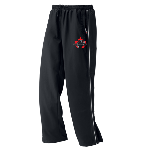Image sur MEN'S CPA TRACK PANTS